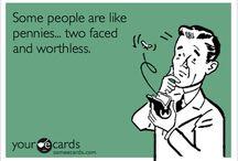 funny stuff :P