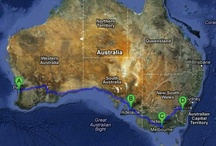 Where in the world is SEEDS? / Have a look at where in the world is community SEEDS projects