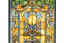 ~Awesome Stained Glass~ / ~Amazing Works of Craftmanship~