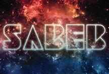 S.A.B.E.B - Modern/Pop from Indonesia