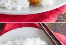 Chicken Recipes / Sweet  sour chicken