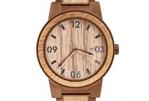 Wood Watch / 3watches just produce high quality  Wood Watch. Welcome to designs your own brand watch. Wanna get list and quote please email: info@3watches.com Visiting: www.3watches.com
