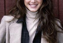 Brooke beauty