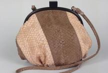 Flotte dametasker