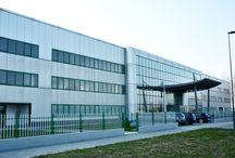 La Cooperativa / OrtoRomi è una Società Cooperativa Agricola.