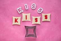 Valentine's Day / Valentines Day Cakes, Valentines Day chocolates & Valentines Day cakes make easy