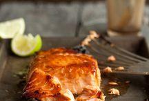 Food & Drinks Yummy! / Delicious recipes... / by Bianca Ramirez