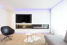 Realisatie Penthouse Diepenbeek
