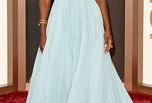 Oscars 2014 Best Dressed / Oscars Best Dressed of the Night!