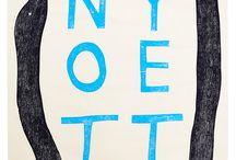 Nathaniel-russell-woodcuts-illustration-