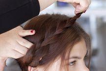 ❤️ Hair