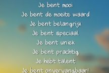 Dochter quotes