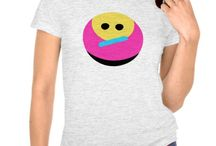 t-shirts / beautiful cool t-shirts for everyone!