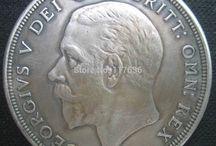 1934 icons