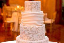 Cakes & Cuisine