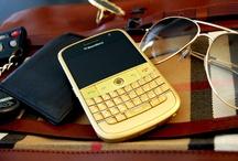 Un BlackBerry per distinguersi / http://www.bbmitalia.it/