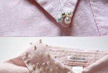 Dıy clothes