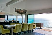 32 N LA SENDA DR, LAGUNA BEACH, CA 92651 / Home for sale #california #home #luxuryhome #design #house #realestate #property #pool