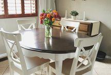 Table reno