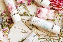 parfume oneshot FRB.C