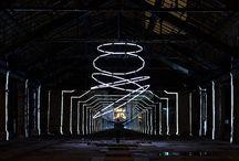 Metropol Park @ Berlin Festival of Lights