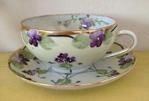 Cup Of Tea