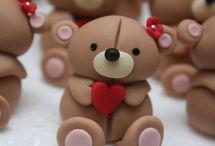 urso biscuit