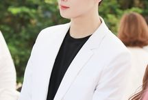 Lee Dong Min (ASTRO)
