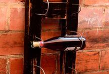 Wine love ♡♡☆☆