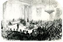 Αρχιτέκτων: Λύσανδρος Καυτανζόγλου [γεν. 1811 – † 5.10.1885]