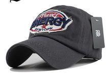 Baseball Caps for Men and Women / Baseball Caps for Men and Women by Real Men Stuff. Shop the latest baseball caps here.