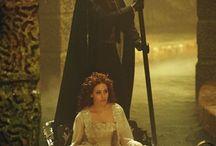 Phantom of the opera 2004