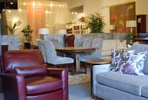 Merrifield Showroom / Our new showroom in Merrifield, VA, welcomes both trade and public home design enthusiasts who love great design, comfort, and quality.Located at 2809-i Merrilee Dr, Fairfax VA 22031.  We're just across from Mosiac District!