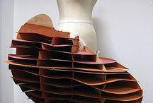 Daniela / 19, live in Florence. Architecture, design and fashion.