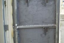 seguros puertas
