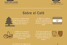 Cafe mmmmn