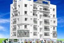 Flats for sale in Whitefield / Apartments/Flats for sale in Whitefield, Bangalore India - Buy 2 BHK, 3 BHK, 1 BHK Luxury and low cost Apartments/Flats in Bangalore at Whitefield Lotus Gruha Kalyan. http://www.gruhakalyan.com/flats-in-whitefield-lotus.html