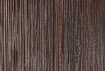 Textured TFLs / TFL's (Thermally Fused Laminates) are highly durable and provide a visually enriched representation of wood grain, stone, or abstract designs.