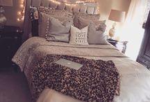 my comfy house