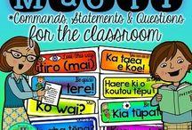 teacherspayteachers