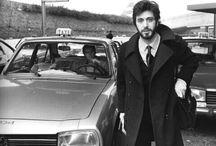 Al Pacino <3