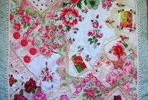 quilts I love / by Brenda Walker