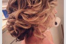 Gölgeli saç