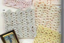 fiber crafts