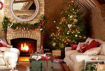 Winter & Weihnacht