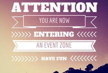 Eventos / Aqui, poderás encontrar todos os eventos que a ANJE disponibiliza, desde formações, workshop, festas, entre outros.