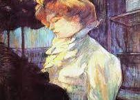 l conte Henri-Marie-Raymond de Toulouse-Lautrec