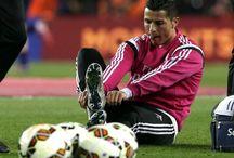 FC Barcelona 2 - Real Madrid 1 #ElClasico / Las mejores imagenes del Barcelona 2-1 Real Madrid [22-03-2015]