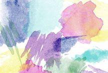 IV || Brushes