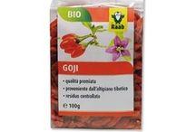bacche di goji / bacche di goji: scopri i 5 motivi principali per acquistare le bacche di goji e rallentare l'invecchiamento!  http://www.prodottibiologicishop.it/vendita-bacche-di-goji-online/